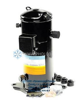 Герметичный спиральный компрессор Invotech YF41E1S-Q100