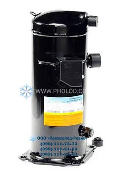 Герметичный спиральный компрессор Invotech YH325C1G-100