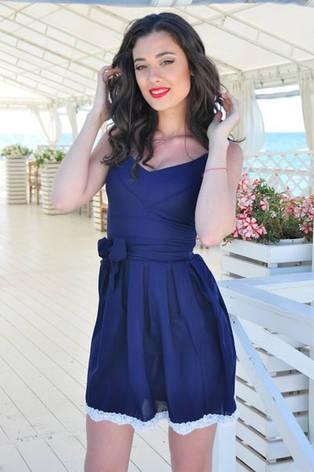Платье Наоми, фото 2