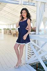 Платье Наоми, фото 3