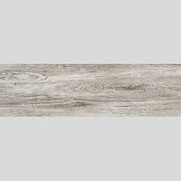 Плитка для стены/пола Cerrad York gris 600x175 (клинкер)