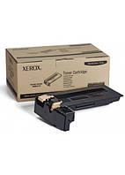 Картридж Xerox 4150 для принтера Xerox WorkCentre 4150 (Евро картридж)