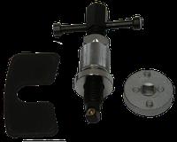 Приспособление для разведения тормозных цилиндров (винтовой тип), (HS-E3243) HESHITOOLS