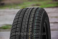 Літні шини  R15 195/65 PRIMO SPORT, фото 1