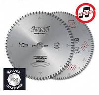 Пила дисковая по ДСП Freud LU3D 0600 основная 300*3,2/2,2*30*96z