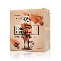 Сбалансированный заменитель питания похудение Energy Diet Smart Айриш Крим Irish Cream энерджи диет енерджи