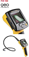 Инспекционная камера Geo-Fennel FVE 100