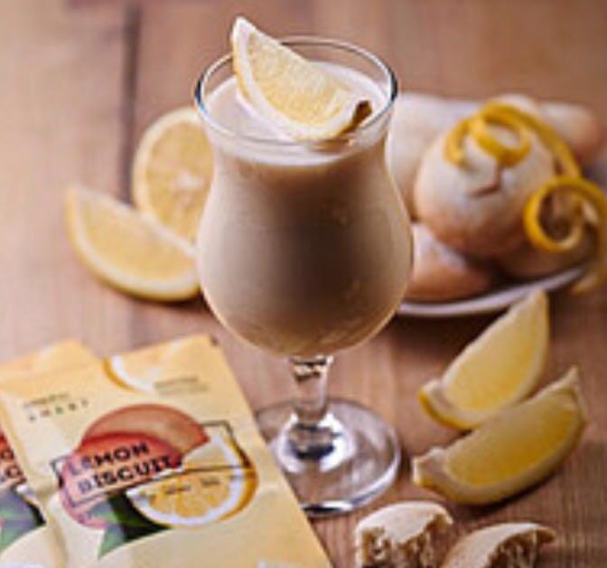 ПОШТУЧНО Energy Diet Smart «Лимонне печиво» Збалансоване харчування енерджі дієт смарт енерджі