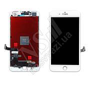 Дисплей APPLE iPhone 7 Plus с белым тачскрином