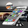"""Универсальный Автомобильный магнитный держатель для телефона на 360 градусов """"PHONE HOLDER"""", фото 5"""
