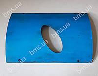 Захисний лист (з отвором) Estromat, фото 1
