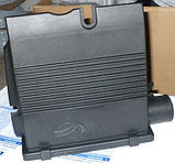 Корпус воздушного фильтра заз 1102 1103 таврия славута инжектор, фото 7