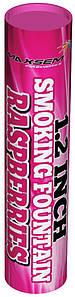 Цветной дым Maxsem MA0513- Raspberries (Малиновый 60 сек.)