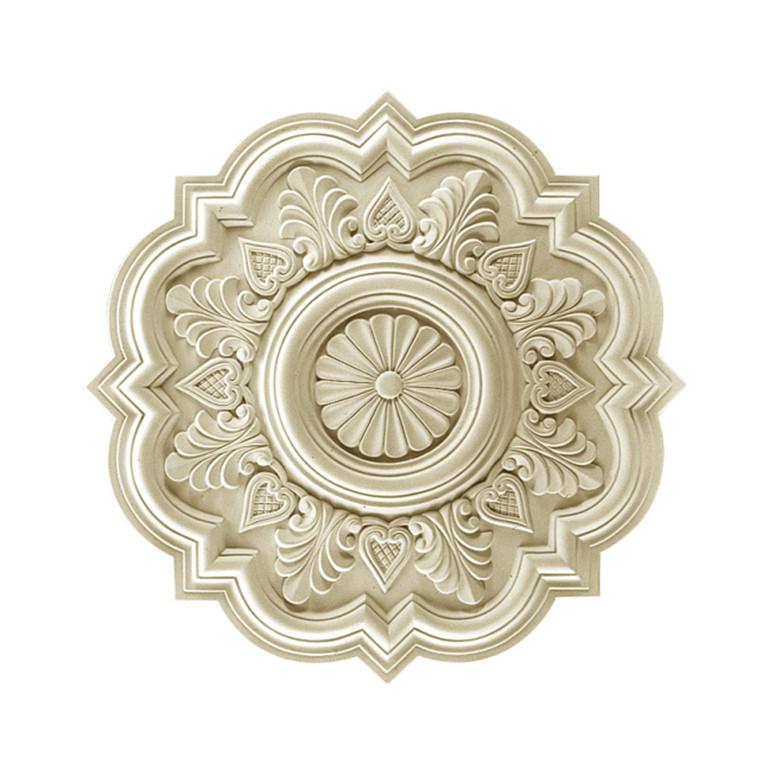 Розетка Gaudi R345
