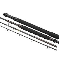 Удилище лодочное Shimano Exage AX Stand-up 1.98m 20-30lb