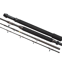Удилище лодочное Shimano Exage AX Stand-up 1.98m 30-50 lb