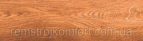 Грес Cerrad Laroya brown 897x170 ректификат