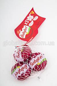 Сыр  Бейби Бель Babybel Мини Сетка (3шт) 45%