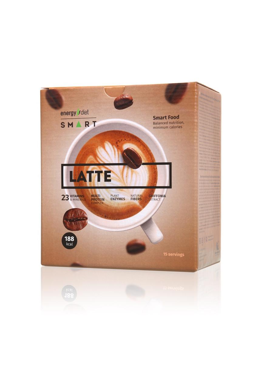 Чай энерджи диета