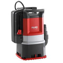Насос погружной AL-KO Twin 14000 Premium (для чистой/грязной воды)