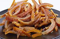 Цедра апельсина цукат 500 г