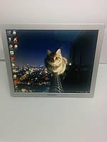 """Профессиональный монитор Samsung 970P 19"""" PVA матрица, фото 1"""