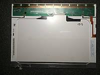 """Матрица ноутбука 15,0"""" N150P3-L01"""