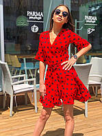 007896db74f0 Пышное короткое платье в Украине. Сравнить цены, купить ...