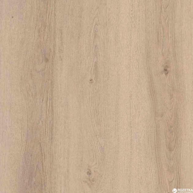 Ламинат Kastamonu Floorpan Orange (4V/32 класс) FP951 Дуб Лунный