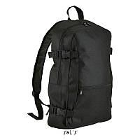 Рюкзак з поліестеру, фото 1