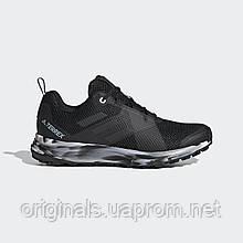 Женские кроссовки Adidas Terrex Two D97455 - 2019/2
