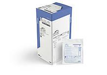 Латексные хирургические перчатки без пудры стерильные ENCORE Latex Ortho (размер 6.5)