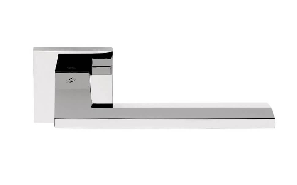 Дверная ручка Colombo Design Electra MC 11 хром