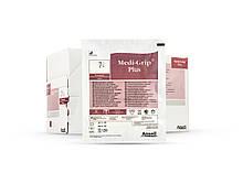 Латексні хірургічні рукавички опудрені стерильні Medi-Grip® Plus (размер 6.0)