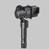 Аренда экшн - камеры GoPro в Одессе