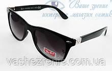 Окуляри сонцезахисні окуляри Ray-Ban 7187
