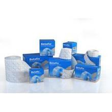 Пластир Бетафкс 10м*15см., н/тка (5115)