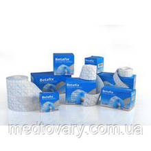 Пластир Бетафикс 10м*2.5 див., н/тка (5102)
