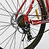 Горный велосипед CORSO ATLANTIS 27,5, фото 7