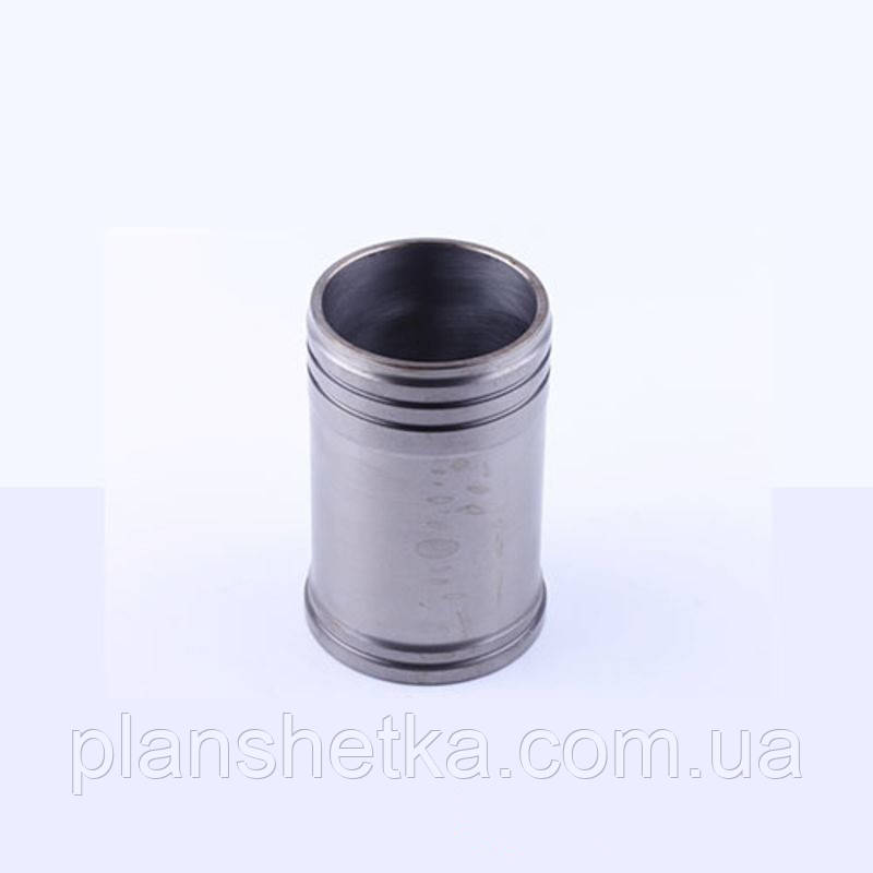 Гильза цилиндра 90мм R190