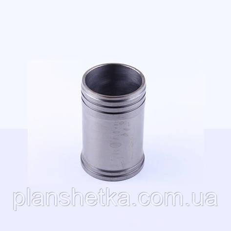 Гильза цилиндра 90мм R190, фото 2