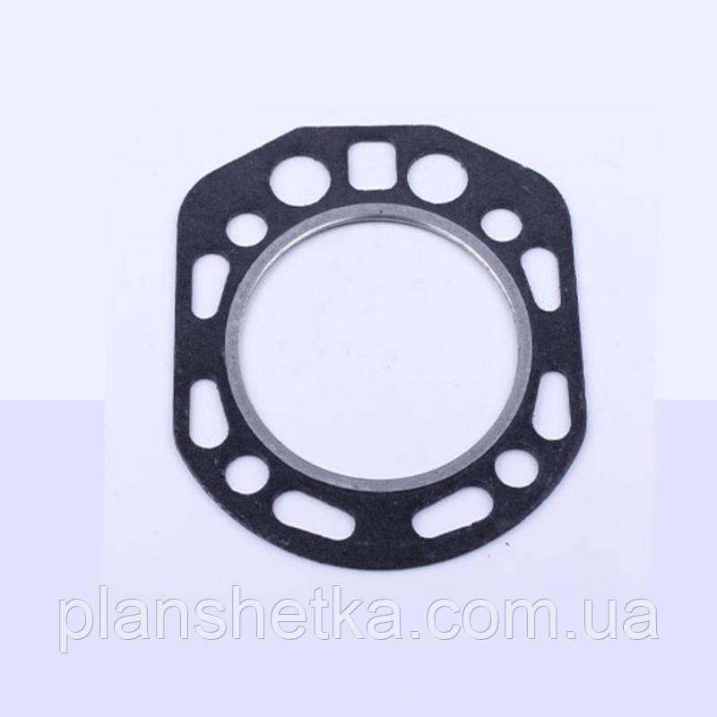 Прокладка головки цилиндра R190