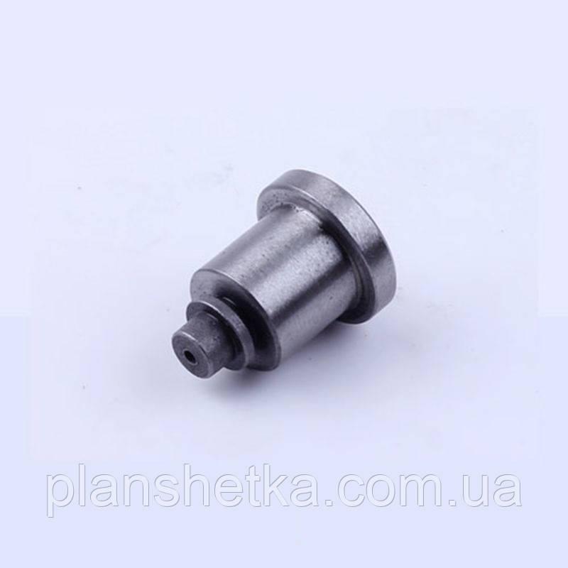 Клапан відсічний паливного насоса R190