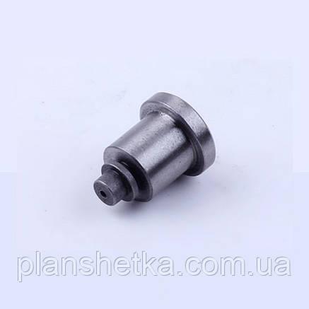 Клапан відсічний паливного насоса R190, фото 2