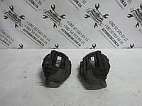 Передний тормозной суппорт Toyota Tundra, фото 1
