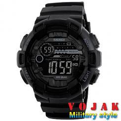 Часы Skmei Champion 1243A