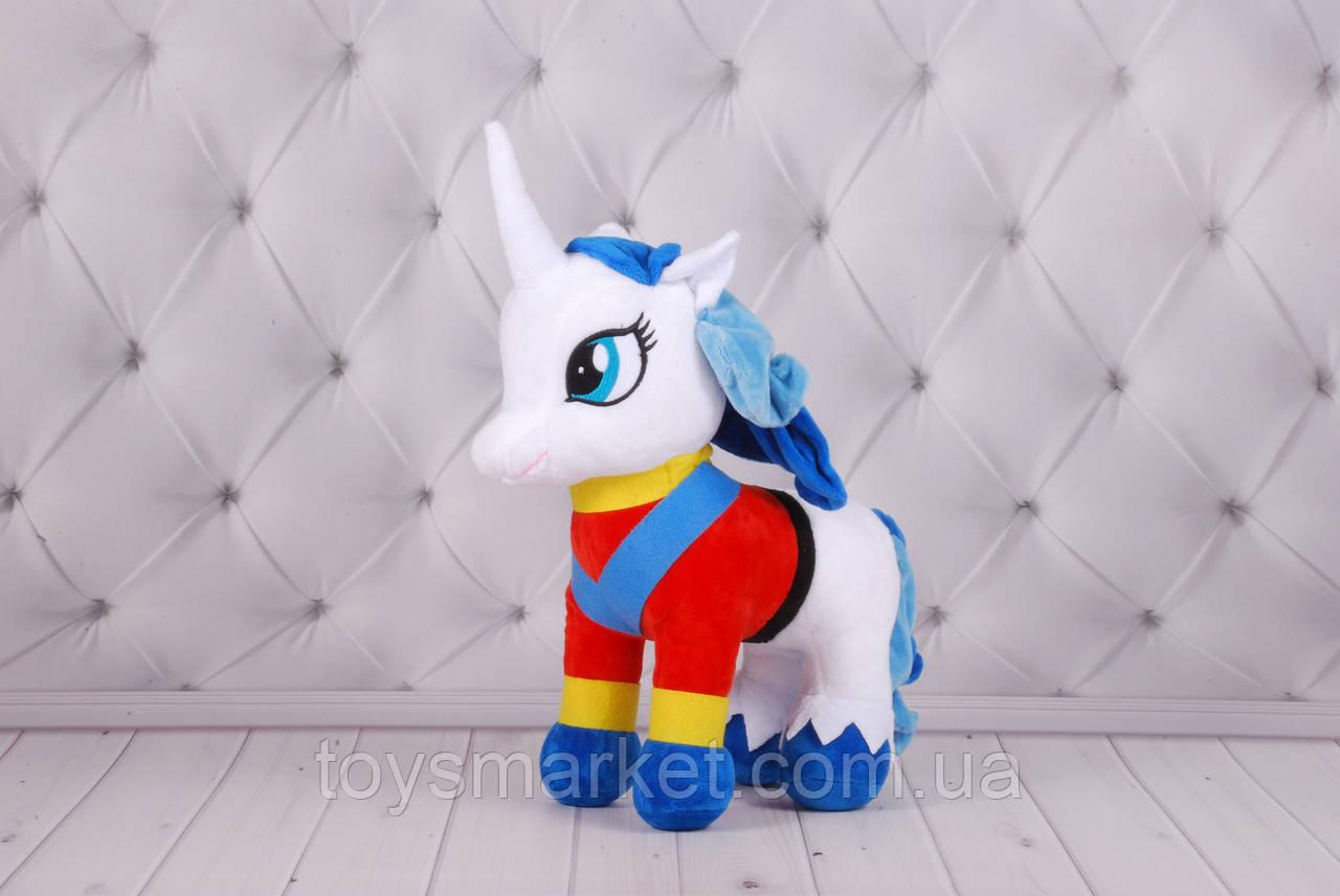 Мягкая игрушка Армор, My Little Pony