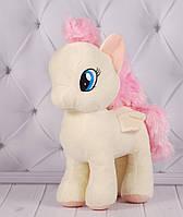 Мягкая игрушка Пони, My Little Pony, музыкальная игрушка, фото 1