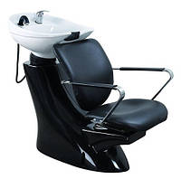 Рекомендации по выбору парикмахерской мойки