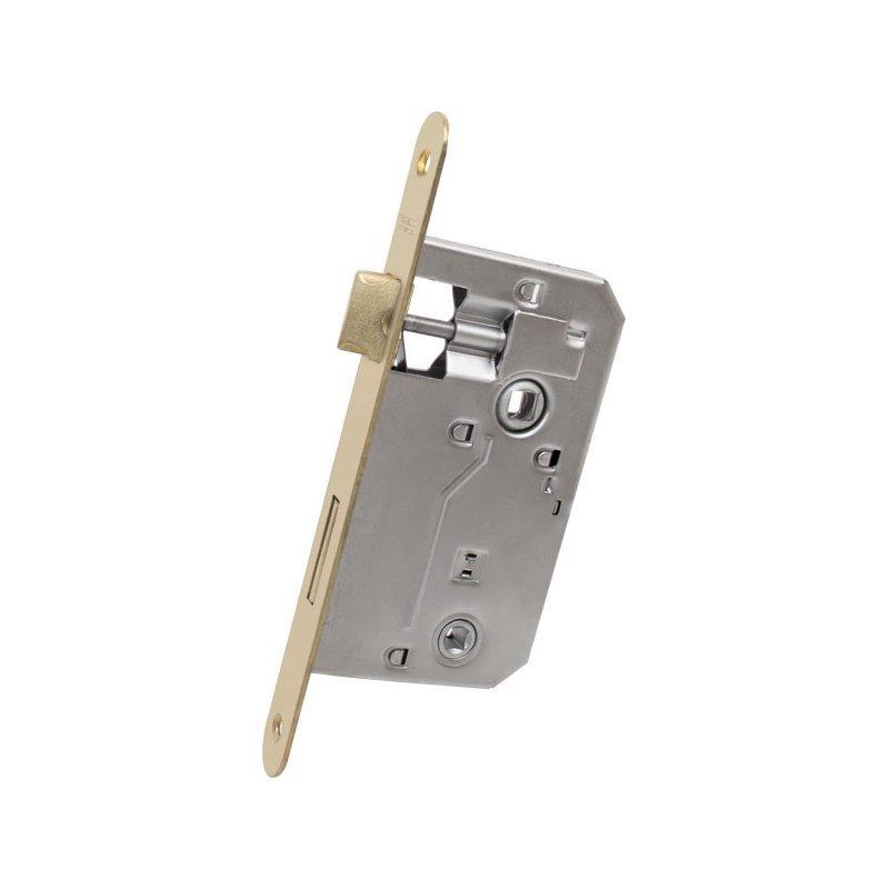 Механизм Bonaiti 45 H2 WC латунированный